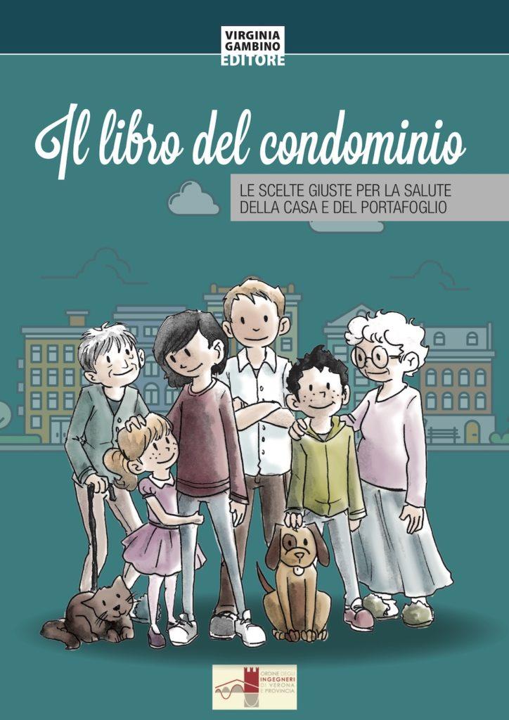 libro-condominio