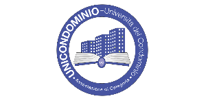 unicondominio