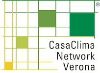 Casaclima-Network-Verona